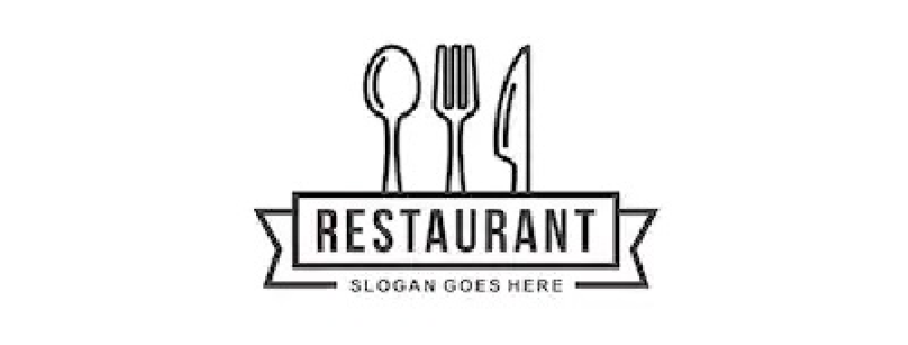 My Restaurant 2 logo